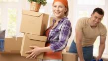 Taşınmadan Önce Yapılması Gereken Hazırlıklar