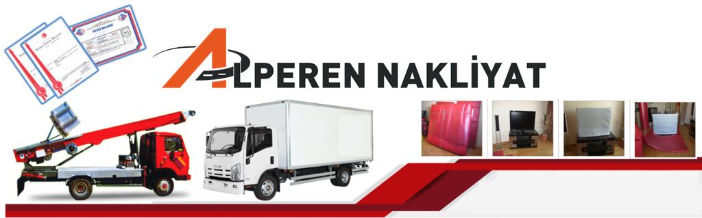 alperen-evden-eve-nakliyat-1-1024x319-2